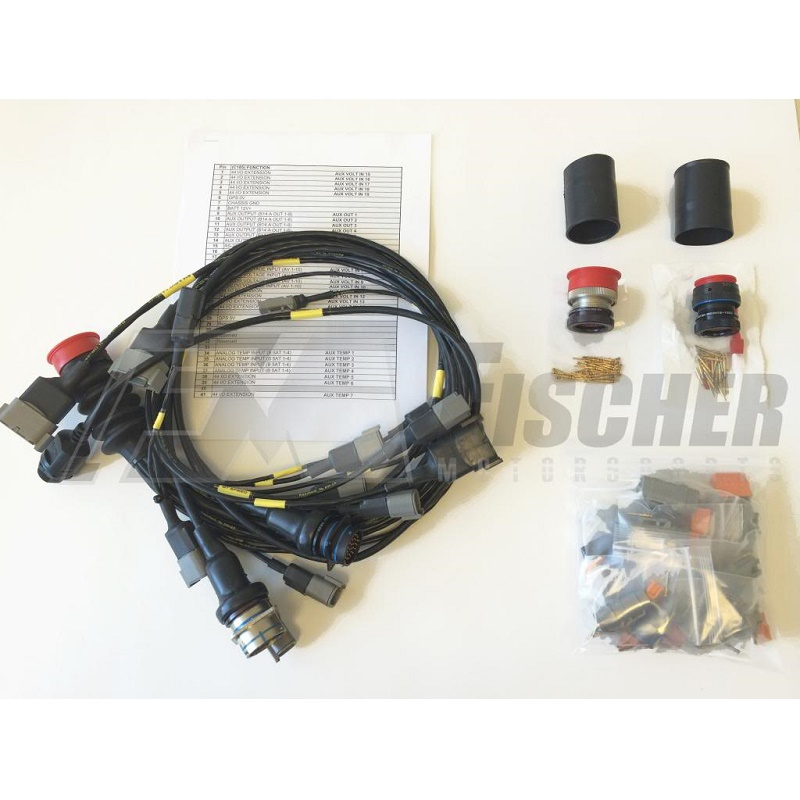 Universal Wiring Harness Dash on 1987 chevy dash harness, 1967 chevrolet van dash harness, dash gauges, dash radio, 1971 chevelle dash harness, chevy suburban wire harness, 99 firebird dash harness,