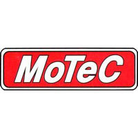 MoTeC Products