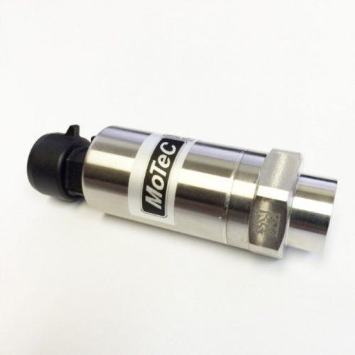 300 PSI MoTeC Pro Sensor