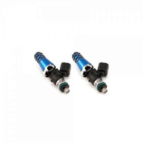 93-95 RX-7 11mm | ID1300 | Injector Dynamics | 1300.11.03.60.11.2