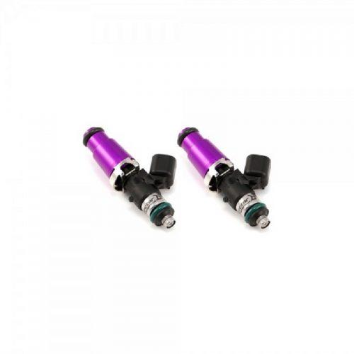 85-86 RX-7 14 mm | ID1300 | Injector Dynamics | 1300.11.03.60.14.2