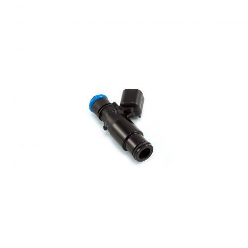 Injector Dynamics | ID1050x | 1050.48.14.14B