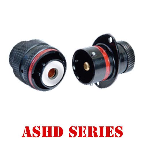 ASHD Series Connectors