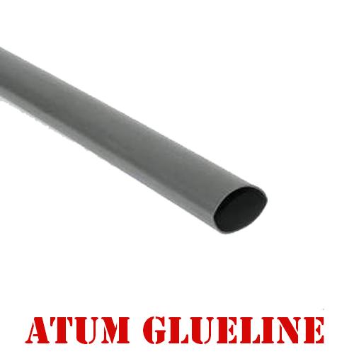 ATUM Glueline