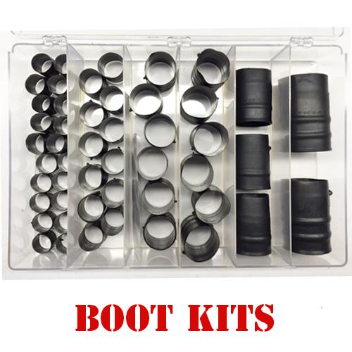 Boot Kits