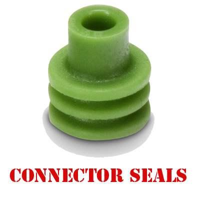 Connector Seals