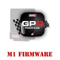 M1 Packages
