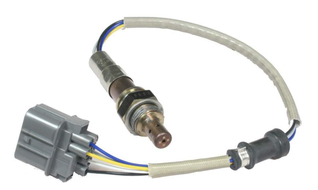 Motec Ntk Lambda Sensor Fischer Motorsports Motec Engine Management Systems