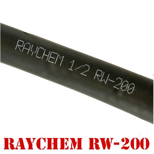 Raychem RW-200