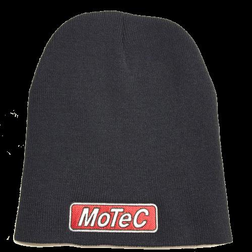 MoTeC Decal (Large 7 5