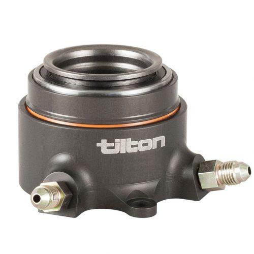 Tilton Engineering 8200-Series Hydraulic Release Bearing (44mm)