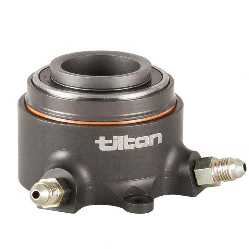 Tilton Engineering 8300-Series Hydraulic Release Bearing (38mm)