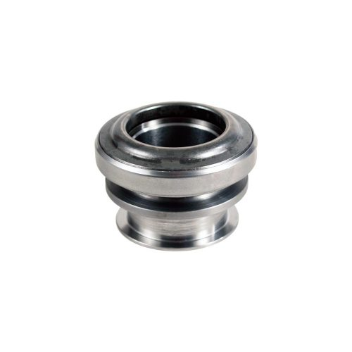 Tilton Engineering Ford Mustang Mechanical Release Bearing