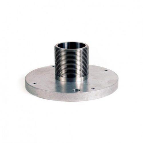 Tilton Engineering 6000-Series Hydraulic Release Bearings
