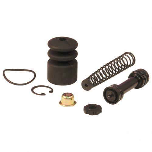 Tilton Engineering 74-Series Master Cylinder Rebuild Kit