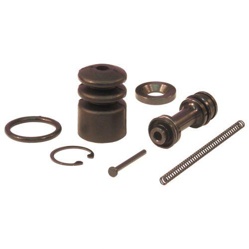 Tilton Engineering 76-Series Master Cylinder Rebuild Kit