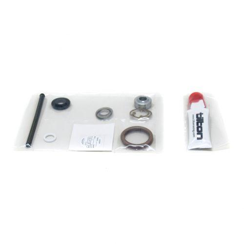 Tilton Engineering 78-Series Master Cylinder Rebuild Kit
