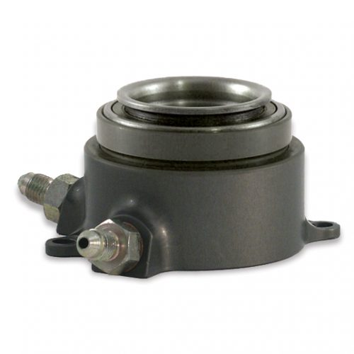 Tilton Engineering Ultra-low profile 8000-Series Hydraulic Release Bearing