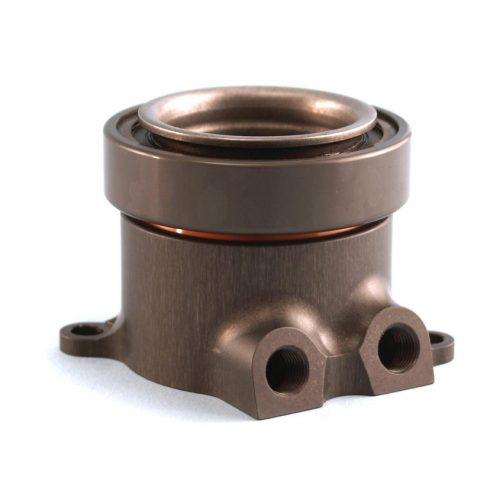 Tilton Engineering 9000-Series Hydraulic Release Bearing