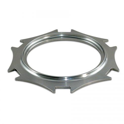 Cerametallic 725 Pressure Plate