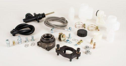 Tilton Engineering Honda Hydraulic Release Bearing Kits
