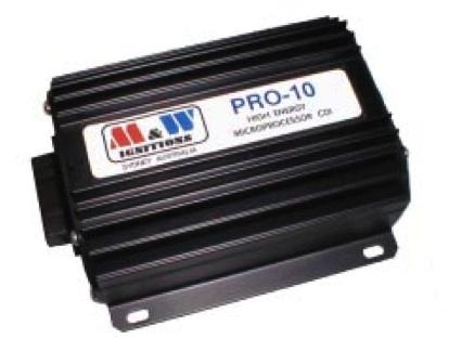 Pro-10 S3