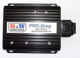 Pro-Drag2 500mJ S4