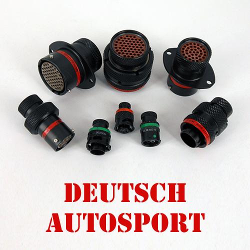 Deutsch Autosports