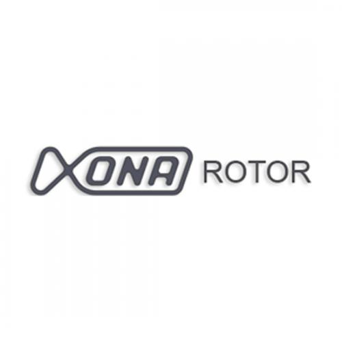 Xona Rotor Turbochargers