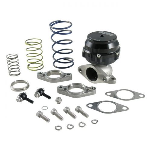 Precision PW39 39mm Wastegate & Parts