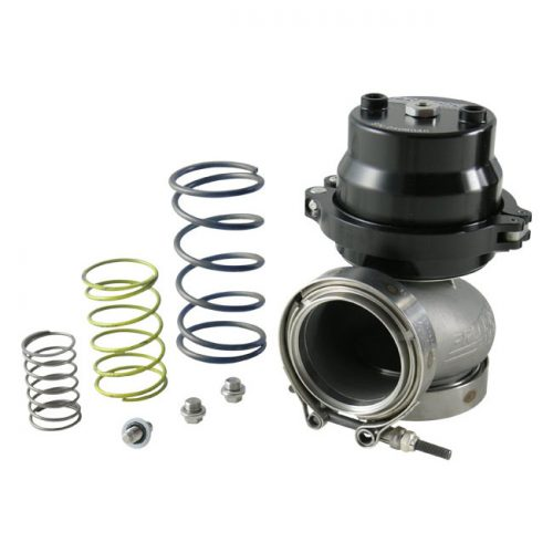 Precision PW66 66mm Wastegate & Parts