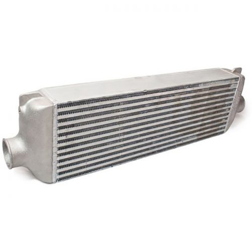 Precision Turbo Air-to-Air Intercoolers