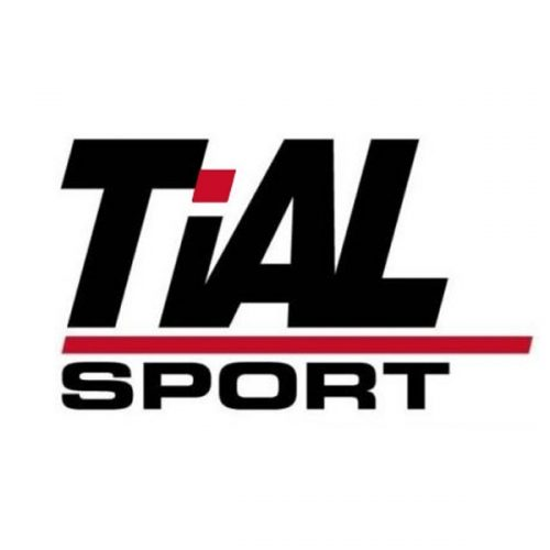 TiAL Sport