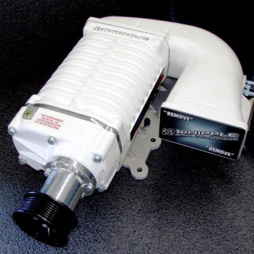 Ford Lightning Vmp Supercharger: Whipple Superchargers ⋆ Page 5 Of 7 ⋆ Fischer Motorsports