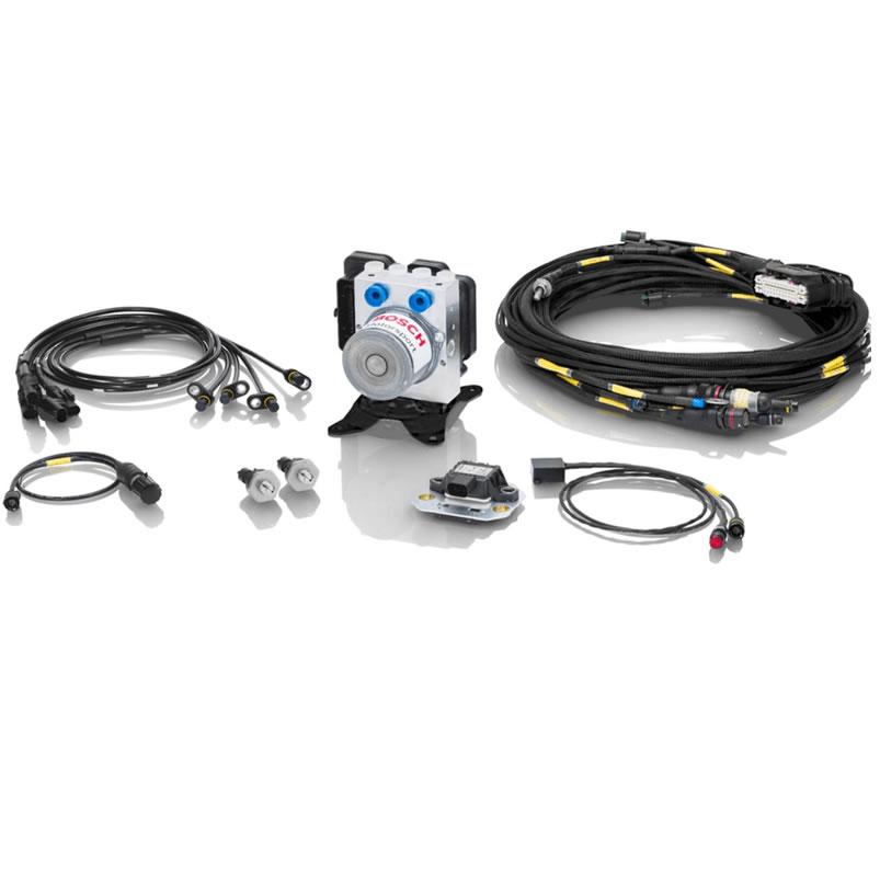 ABS M5 Kit 1 - BOSCH Vehicle Specific Wiring Harnesses on vehicle trailer wiring, vehicle specific speakers, vehicle specific seat covers, vehicle wiring hardness, vehicle specific wiring harnes jvc kw-r500,