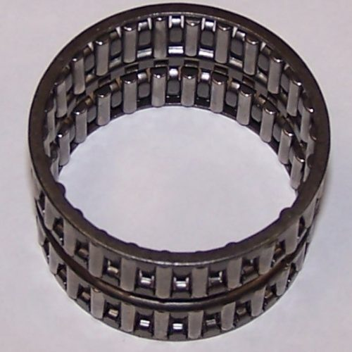 T56 #40 1st Gear Needle Bearing
